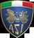 Automotoclub Storico italiano