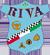 R.I.V.A. Registro Italiano Veicoli Amatoriali