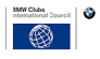 BMW International Council